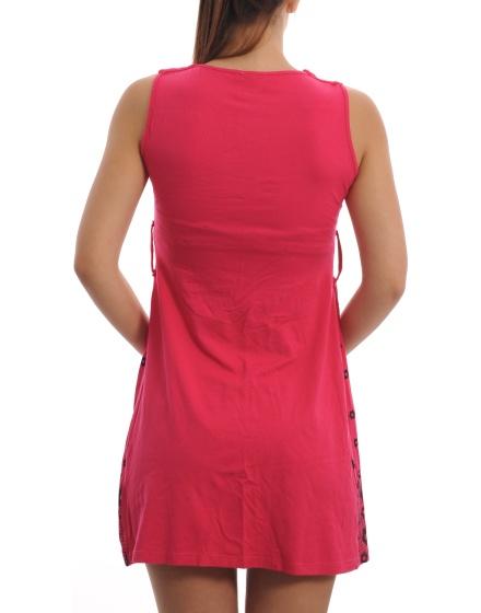 Дамска рокля Tatu