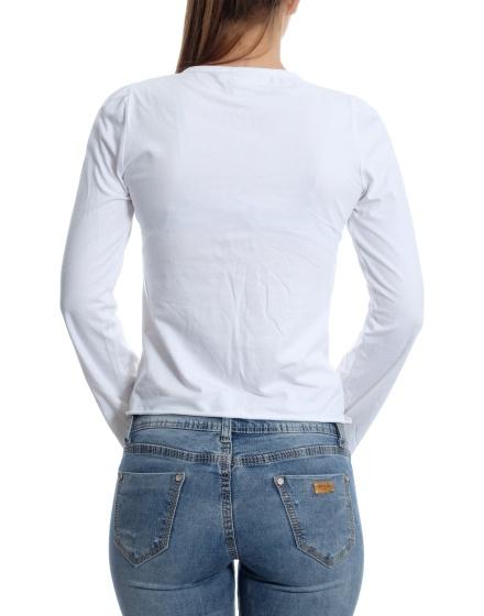 Дамска блуза Roxy