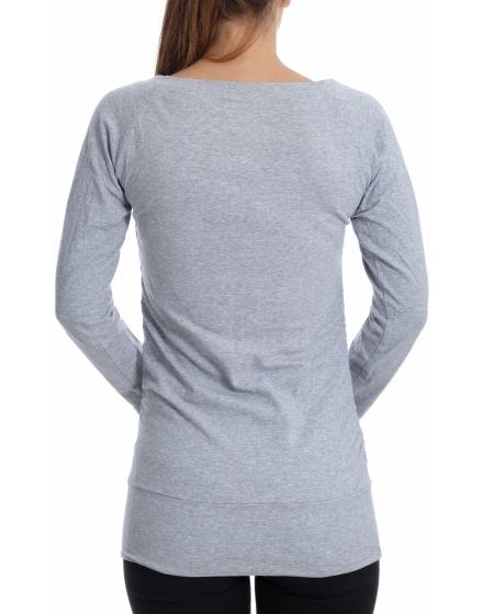 Дамска блуза PIL