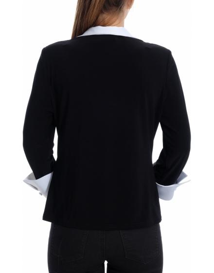 Дамска блуза Joseph Ribkoff