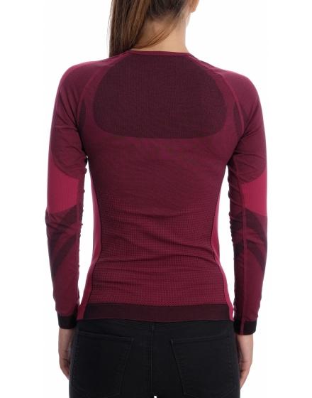 Дамска блуза MERYL