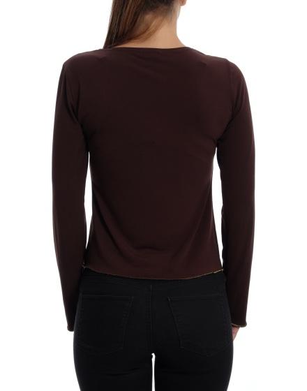 Дамска блуза Miss Moi