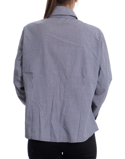 Дамска риза Leardini
