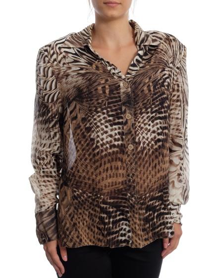 Дамска риза Mazex