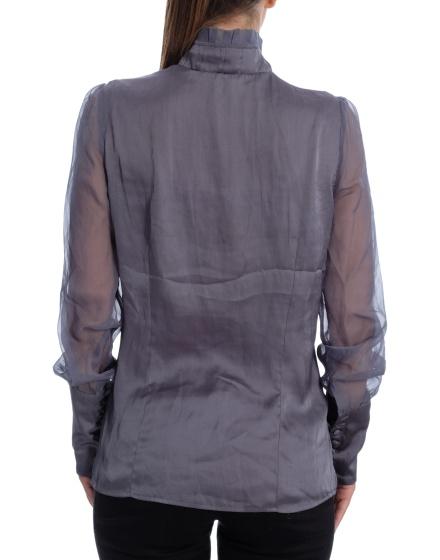 Дамска блуза Top Secret