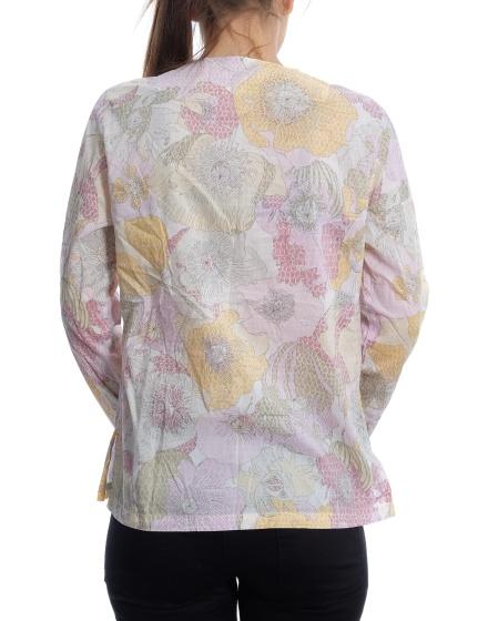 Дамска блуза Miki Thumb