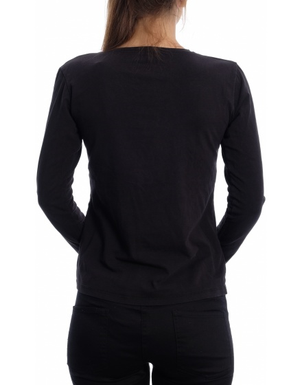 Дамска блуза Emtivi