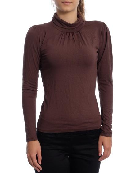 Дамска блуза A.S.G
