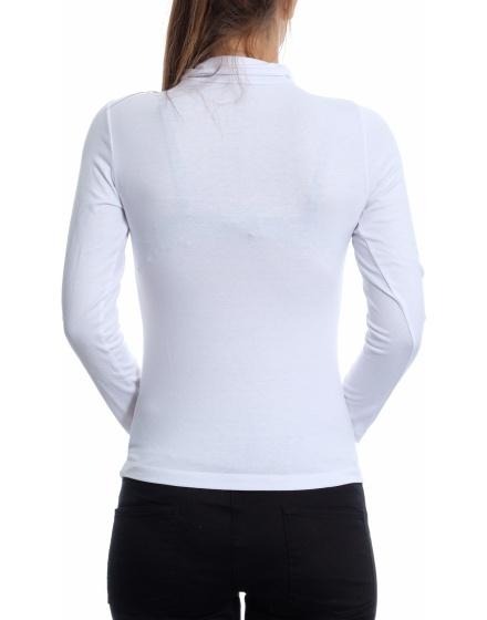 Дамска блуза Namso