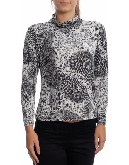 Дамска блуза Top Mode