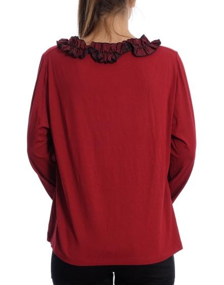 Дамска блуза Mac Scott