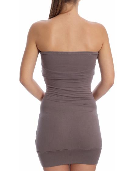 Дамска рокля Rimando
