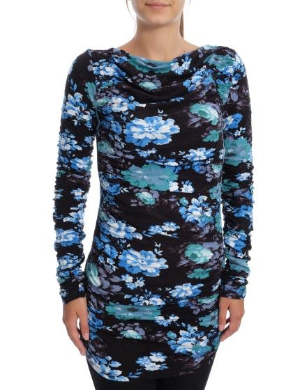 Дамска блуза Berge