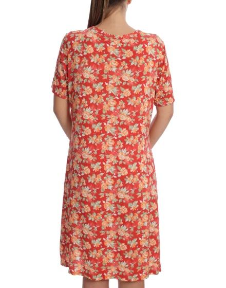 Дамска рокля Ze - Ze