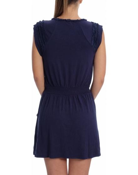 Дамска рокля Yezz