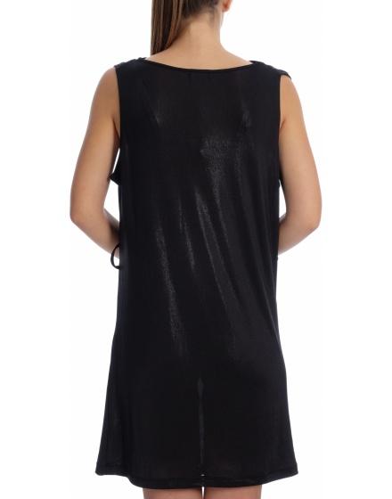 Дамска рокля Yes or No