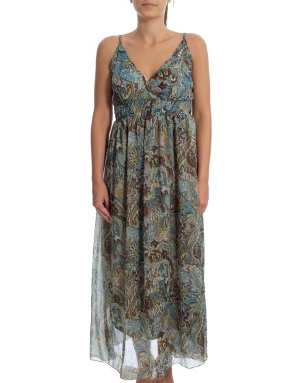 Дамска рокля Zeeman