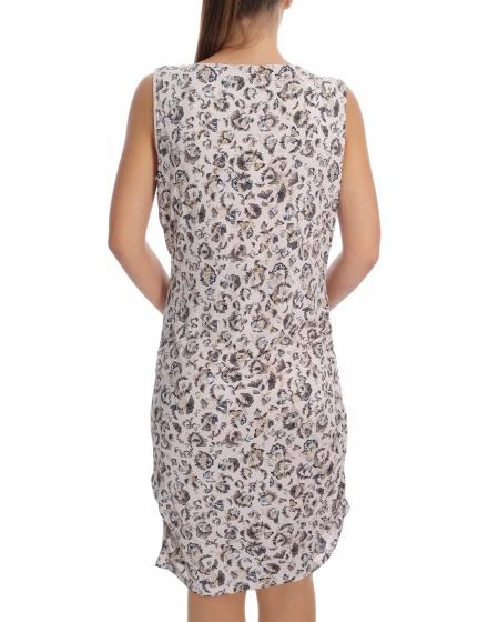 Дамска рокля Marc Cain