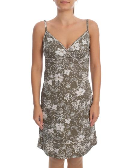 Дамска рокля L.O.G.G. by H&M
