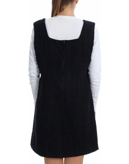 Дамска рокля Elisia