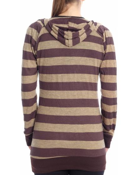 Дамски пуловер J & D