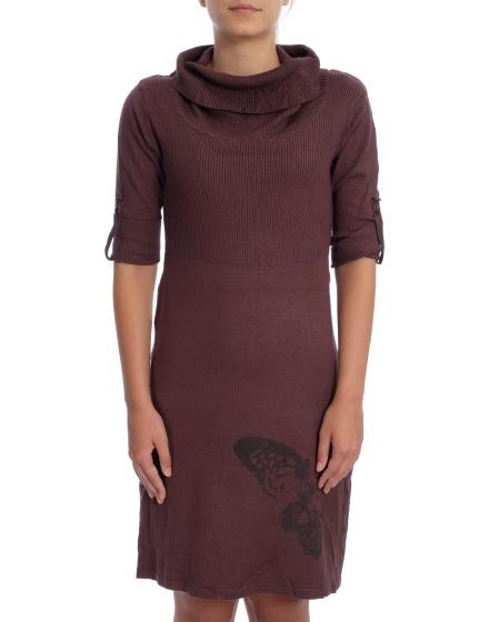 Дамска рокля Carry