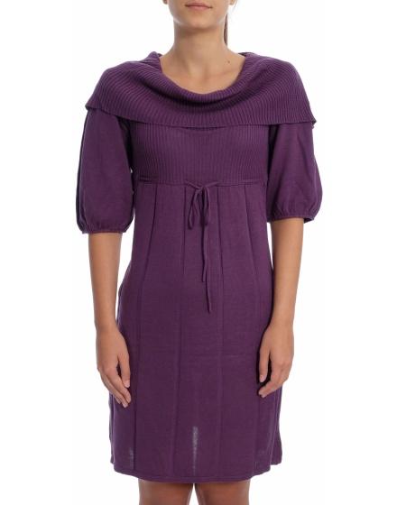 Дамска рокля Laura Scott