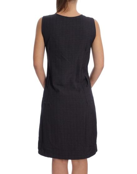 Дамска рокля Polaris