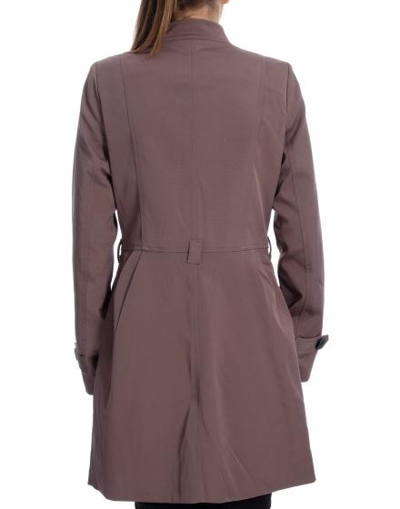 Дамско палто Osley
