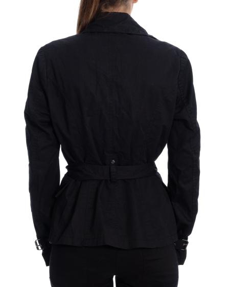 Дамско палто Kexile