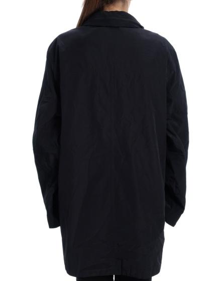 Дамско яке Yessica