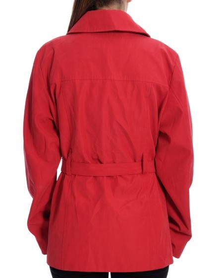 Дамски шлифер Fashion