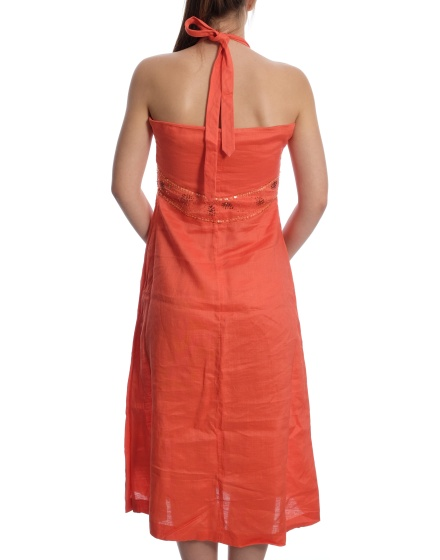 Дамска рокля Montego