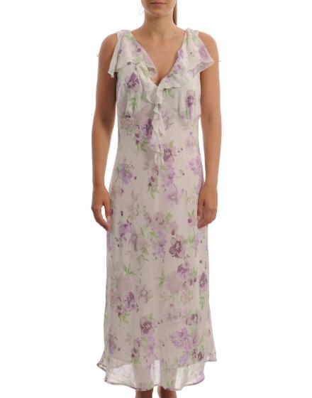 Дамска рокля Gegre