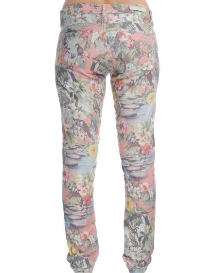 Дамски дънки Cars Jeans