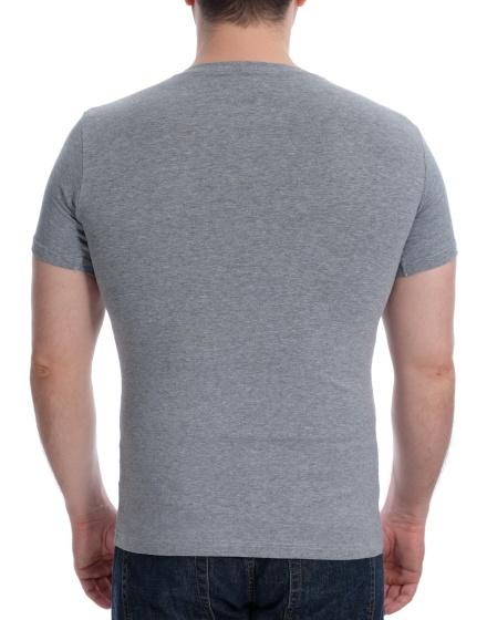 Мъжка тениска America Today