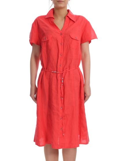 Дамска рокля Gerry Weber