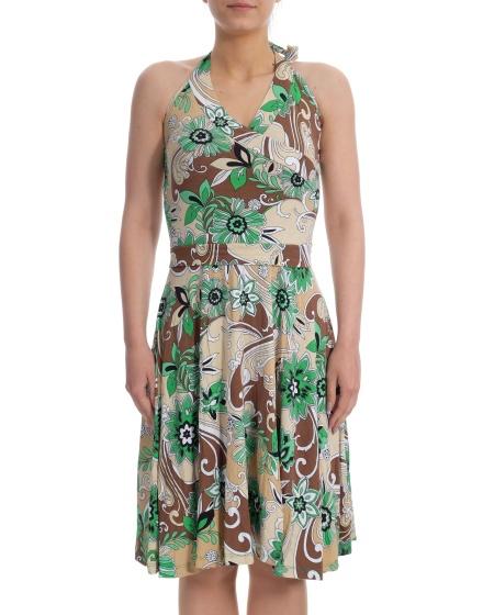 Дамска рокля Angie