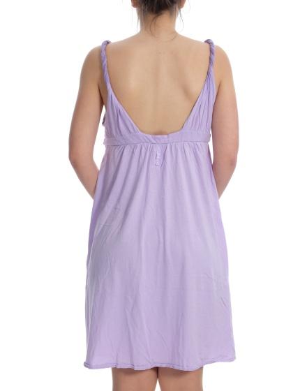 Дамска рокля Deha Italy