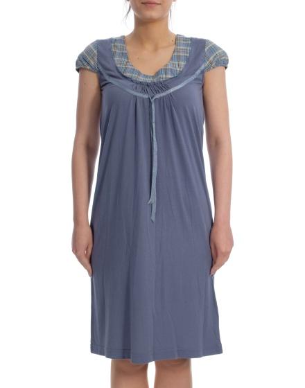 Дамска рокля Eperso
