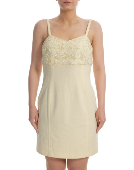 Дамска рокля Alba Moda