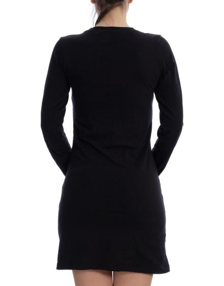 Дамска рокля JAPP