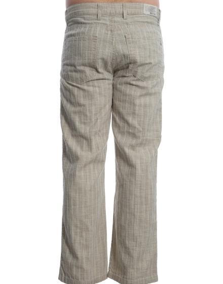 Мъжки панталон Wetta