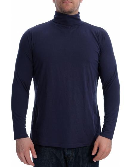 Мъжка блуза b.p.c. Bonprix Collection