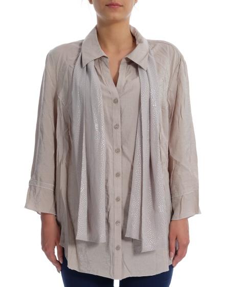 Дамска риза Charles Vogele