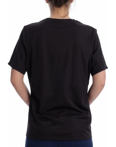 Дамска тениска Quechua