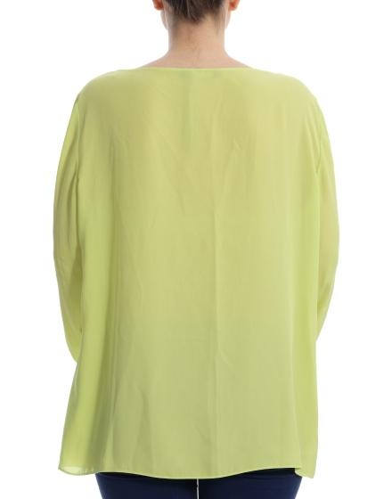 Дамска блуза с къс ръкав Betty Barclay