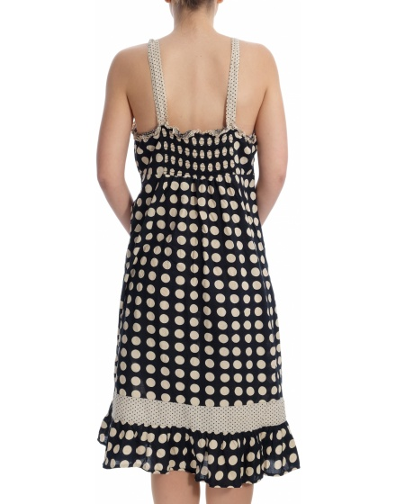 Дамска рокля George