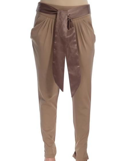 Дамски панталон Q
