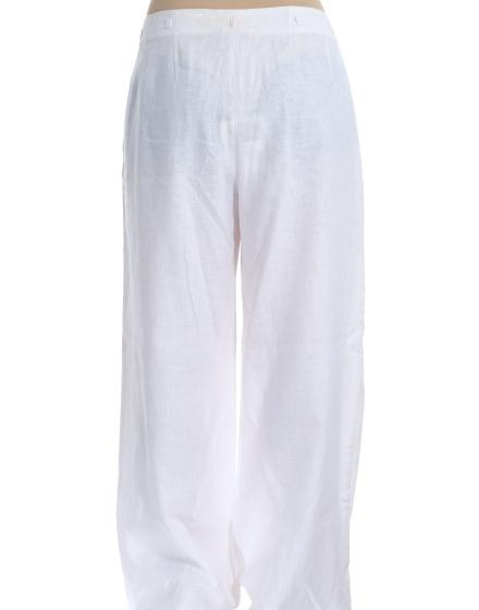 Дамски панталон IMAGO
